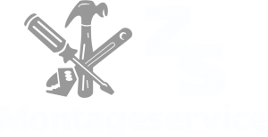 ZS-Montageservice